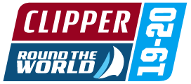 The Clipper Race